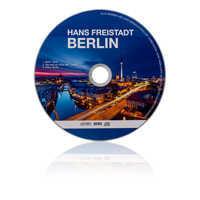 Bild: CD-R